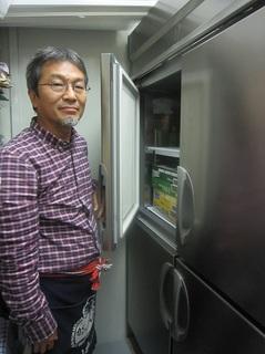 磐井家(2011.10.22-23) 0071.jpg
